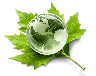 Genève Nettoyage Fraicheur-Engagement qualité-démarche éco-responsable