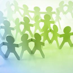 6. La fidélisation de nos clients