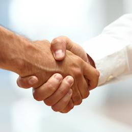 5. Le respect du client